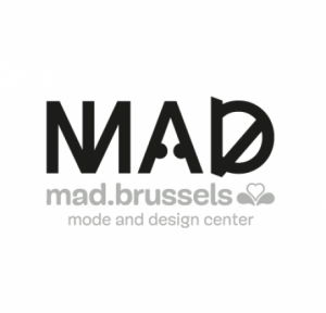mad-brussels-logo_0