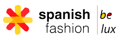 Spanish Fashion in BeLux