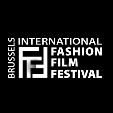 International Fashion Film Festival – Bruselas