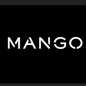 """COMMITTED"": The new ECO-FRIENDLY Collection by Mango"