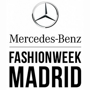 "The trend ""See now, buy now"", a reality in the MBFWM (Mercedes-Benz Fashion Week Madrid) catwalk"