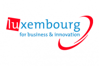 Luxembourg for business & innovation